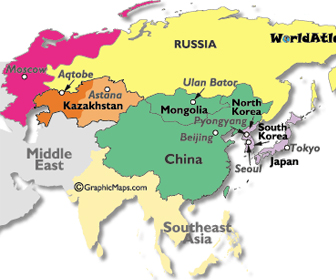 vladivostok map with Azi C3 Ab on 4 in addition Prokhorovka also Glass Beach together with Russo Japanese war besides 6156353604.